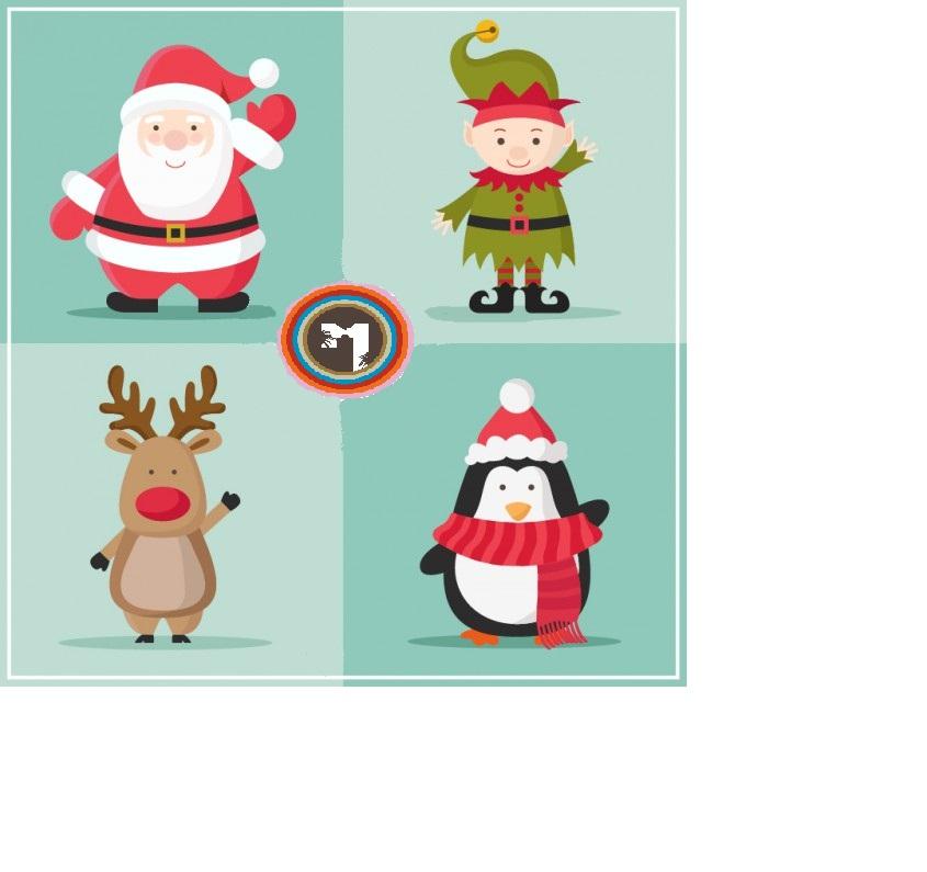 dibujo-navidad-con-logo-grupo -